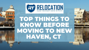 Things-to-do-in-New-Haven-CT-guide